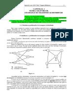 Capitol 1 Teoria Grafurilor 2019