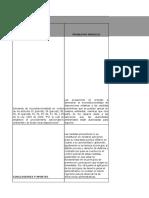 Sentencia C-703 de 2010 (1) Analisis