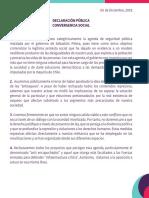 Declaración_Pública_5DicV2