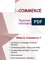 E-commerce07[1]