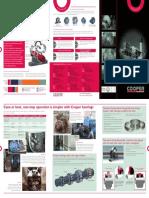 blades pics.pdf
