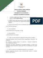 Actividad 13.docx