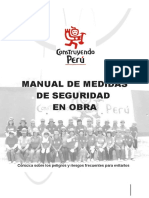 MANUAL DE SEGURIDAD 15.04.09.docOK.doc