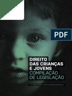 Direito das Criancas e Jovens legislação compilada.pdf
