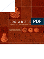Libro-Los-Aburraes-PDF.pdf