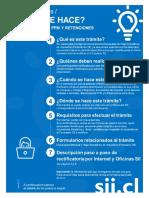 Rectificar IVA, PPM y Retenciones.pdf