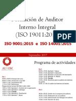 curso auditor Mex. 2018.pdf