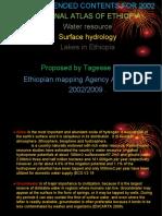 438440511-Era-manuals-data-in-2013(1).pdf