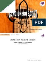 Cancionero-2015-Grupo-Scout-Calasanz-MSC-Albacete.pdf.pdf