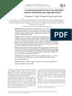 Efficay TAP block.pdf