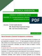 Semana 15 QA.pdf
