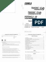 TransMIG Manual
