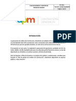 PLAN DE MANEJO DE RESIDUOS.docx