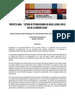 2361-2597-1-PB (1).pdf