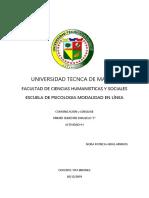 la brecha de la tecnologia en america latina y el caribe