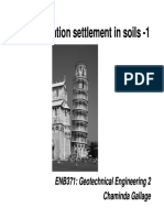 01 Lecture -week 4 -  a slide per page -gray.pdf