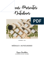 APOSTILA - PRESENTES NATALINOS 2019