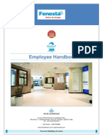 Employee Hand Book_Sale & Service.pdf
