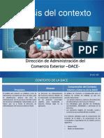 D-gc-3 Presentacion Analisis de Contexto