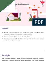 Pptx_Sistemas_Embebidos