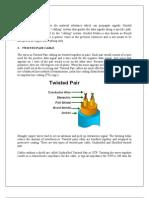 Guided Transmission Media 2