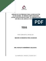 HernandezGallegosRodolfo MMANAV 2017.pdf