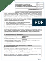 GuiaAA3 - Fundamentaci¢n .pdf