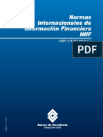 LIBRO-NIIF-2013 BANCO OCCIDENTE (3) (1).PDF