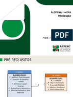 Aula+00+-+Introdução.pdf