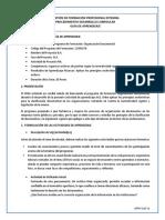 Guia_de_aprendizaje Act 4
