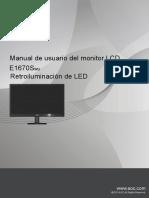 MANUAL DE USUARIO  Monitor NOC.pdf
