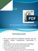 dolor-130305181925-phpapp02