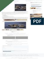 Fursecuri rapide (fragede), cu unt si nutella _ Retete Laura Adamache.pdf