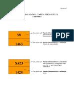 anexa 2 - model panou semnalizare.doc