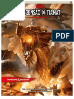 kupdf.net_dampd-5e-a-ascensao-de-tiamat.pdf