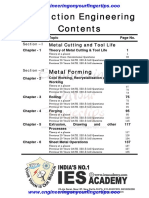 13.Production Engineering.pdf