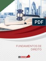 UCA001_Fundamentos_Direito_FICHA_web.pdf