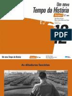 NTEHA12_ditaduras fascistas