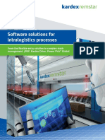KardexRemstar SoftwareSolutions US Low RGB
