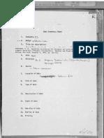 11712.pdf