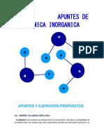 Practica Inorganica