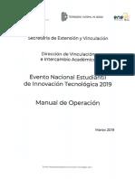 MANUAL DE OPERACIONES_ENEIT2019.pdf