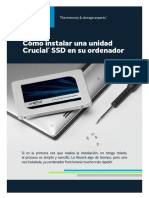 crucial-ssd-install-guide-es.pdf