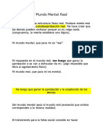 8. Mundo Mental Real - www.intercambiosvirtuales.org.pdf