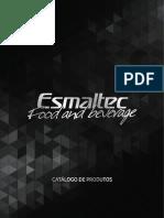 00 Catalogo EFAB 2016 Completo