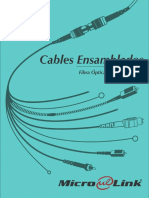 Catalogo Fibra Optica-2 (1)
