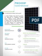 Fiche-produit-PW2450F-Crystal-Advanced.pdf