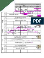 1. AN I CCIA ORARE SEM 1 2019-2020.pdf