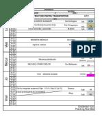 1. MASTER IPT AN I-II SEM1 2019-2020.pdf