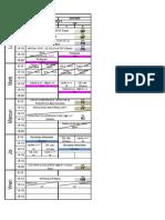 2. AN II ING.CIV. ORARE SEM 1 2019-2020.pdf
